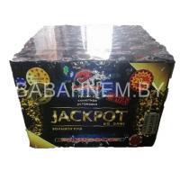 Jackpot (PR-100-25)