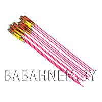 Ракетки (R0445)