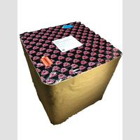 Батарея салютов (FP-B402)