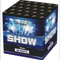 SHOW (MC107)