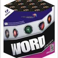 WORD (GP493)