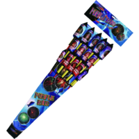 Набор ракет (GWR859A)