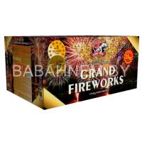 Grand Fireworks (PR-150-25)