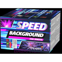 Speed Background (GP306)
