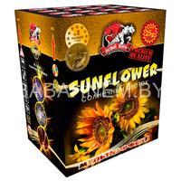 Sunflower (PR-12-25)